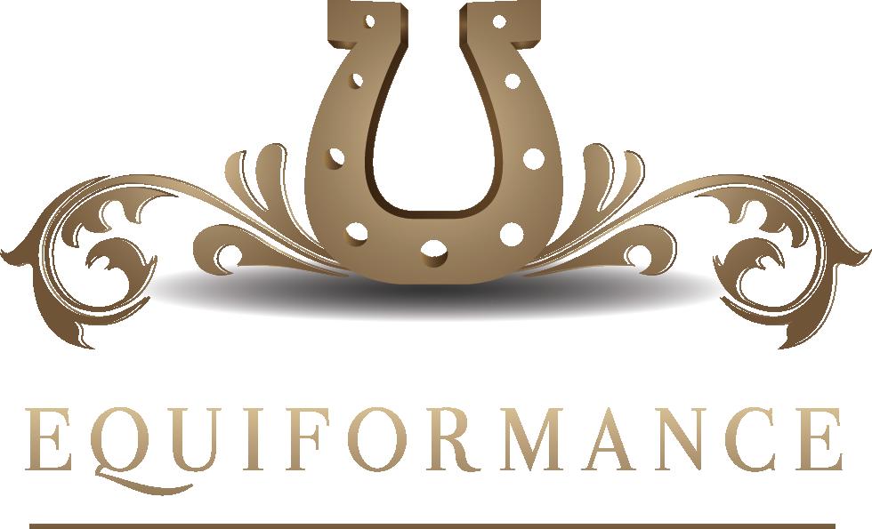 Equiformance Logo